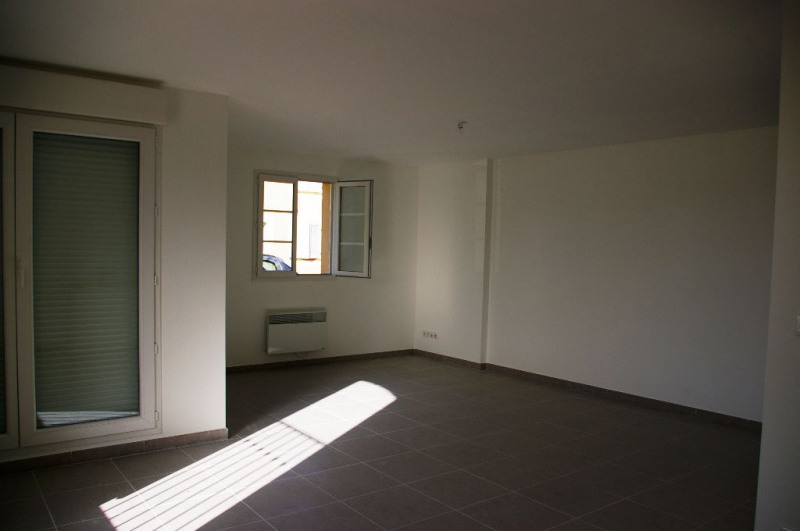 Vente appartement La roque d antheron 195 000€ - Photo 2