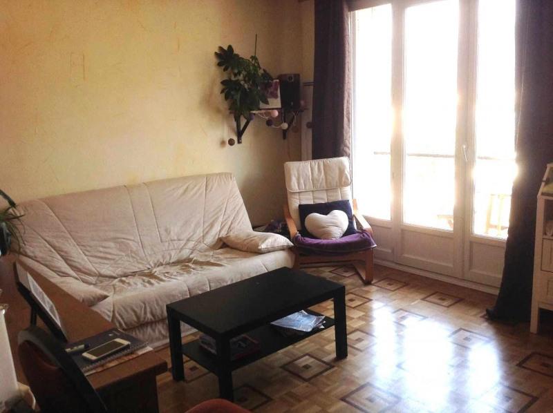 Venta  apartamento Faverges 126000€ - Fotografía 5