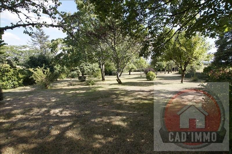 Sale house / villa St capraise de lalinde 302000€ - Picture 5