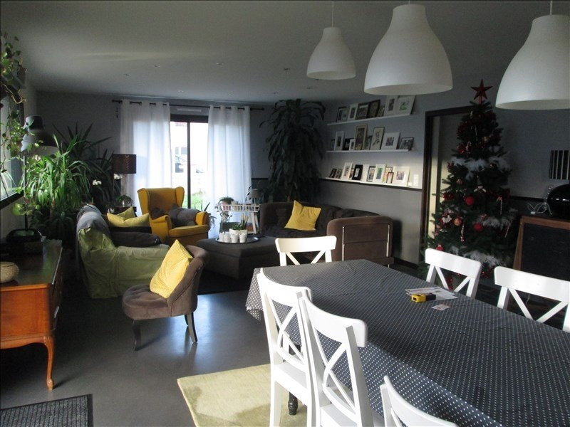 Vente maison / villa Plerin 273 800€ - Photo 6