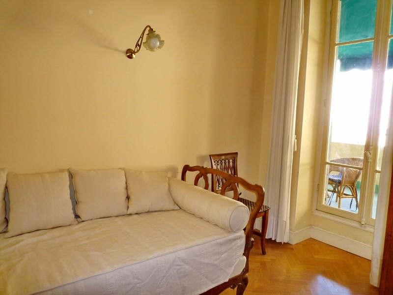 Rental apartment Nice 1600€ CC - Picture 9