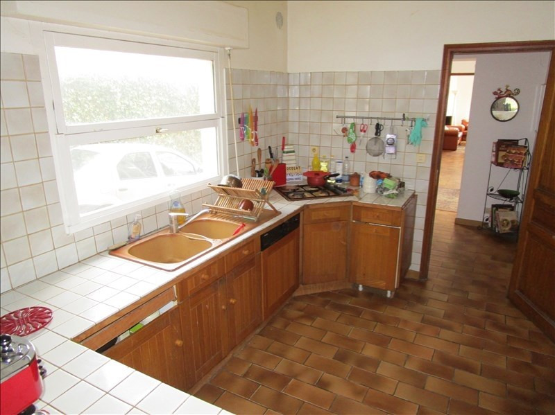 Sale house / villa Versailles 1 190 000€ - Picture 6