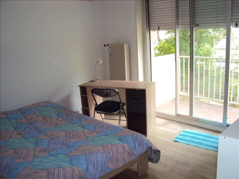 Sale apartment Mulhouse 245 000€ - Picture 5