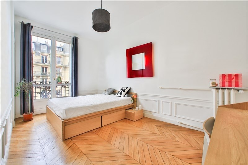 Location appartement Paris 7ème 6 900€ CC - Photo 4