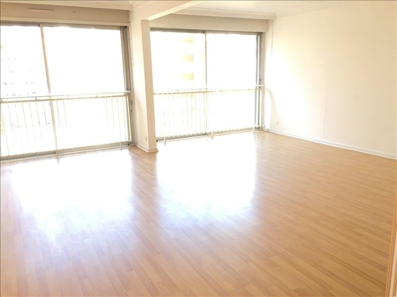 Alquiler  apartamento Toulouse 1750€ CC - Fotografía 5
