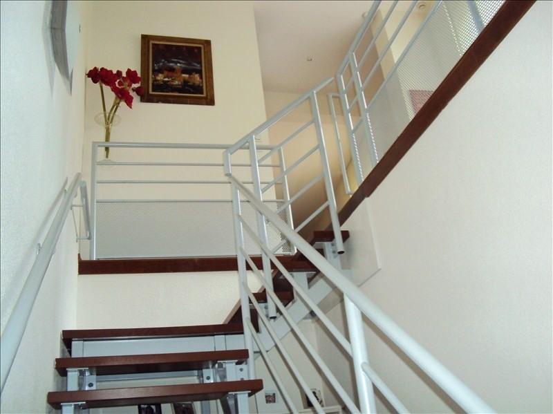 Sale apartment Mulhouse 405000€ - Picture 8