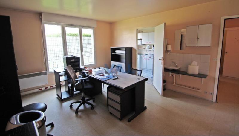 Venta  apartamento Limeil-brévannes 127000€ - Fotografía 3