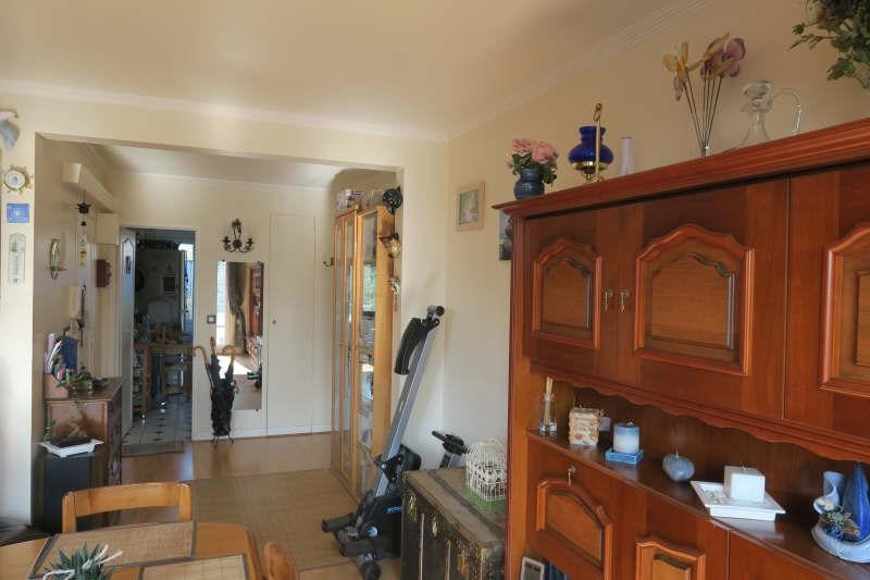 Vente appartement Villemomble 189 000€ - Photo 10