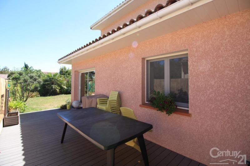 Sale house / villa Toulouse 335000€ - Picture 12