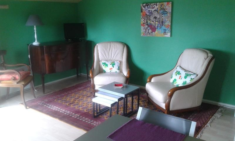 Affitto appartamento Toulouse 610€ CC - Fotografia 4