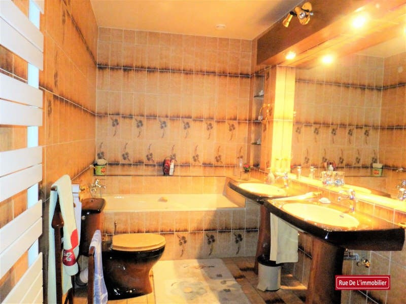 Vente appartement Drusenheim 230 000€ - Photo 7