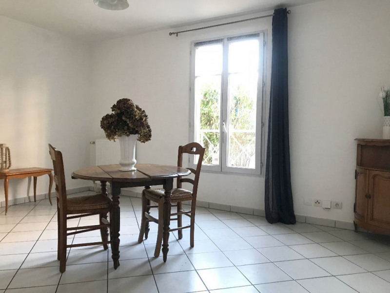 Vente appartement Eragny 108000€ - Photo 1