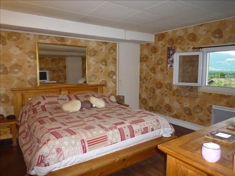 Sale house / villa Culoz 208000€ - Picture 6