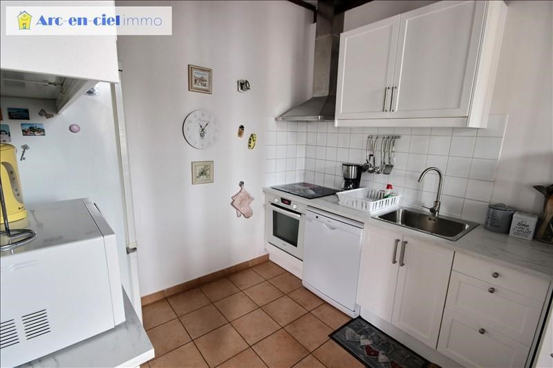 Alquiler  apartamento Paris 1er 2190€ CC - Fotografía 5