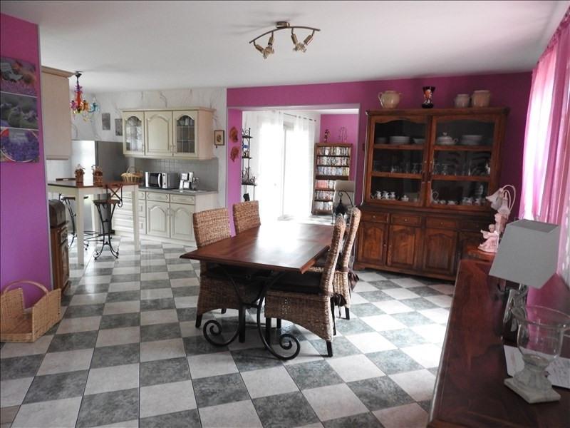 Vente maison / villa Village proche chatillon 175000€ - Photo 2