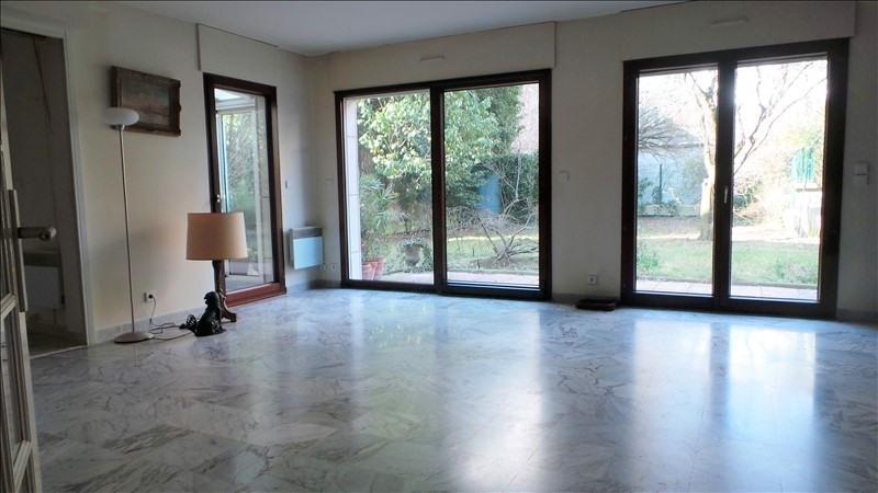 Verkauf wohnung St mande 895000€ - Fotografie 3