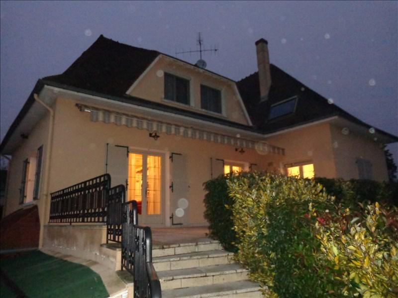 Sale house / villa Blois 349000€ - Picture 1