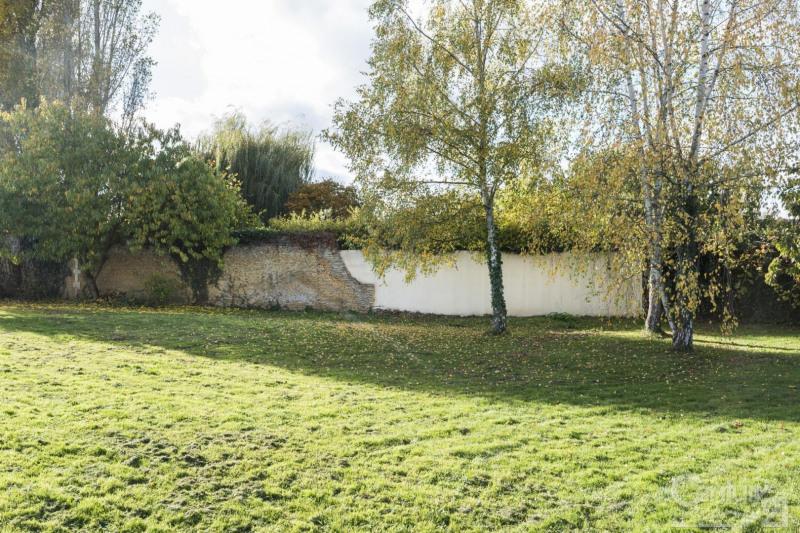 Vente maison / villa Frenouville 299900€ - Photo 12