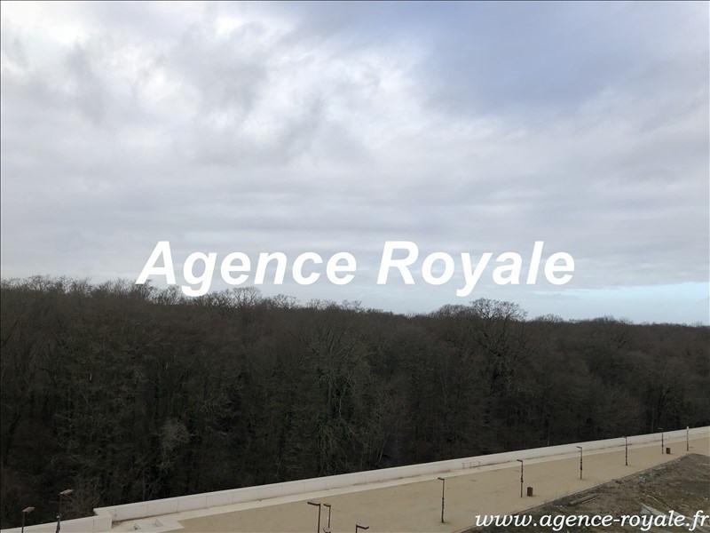 Sale apartment St germain en laye 785000€ - Picture 6
