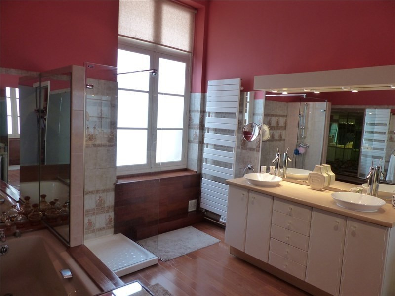 Vente de prestige appartement Beziers 335 000€ - Photo 5