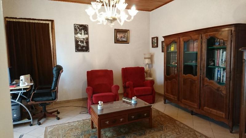 Vente maison / villa Saint vincent de tyrosse 265000€ - Photo 8