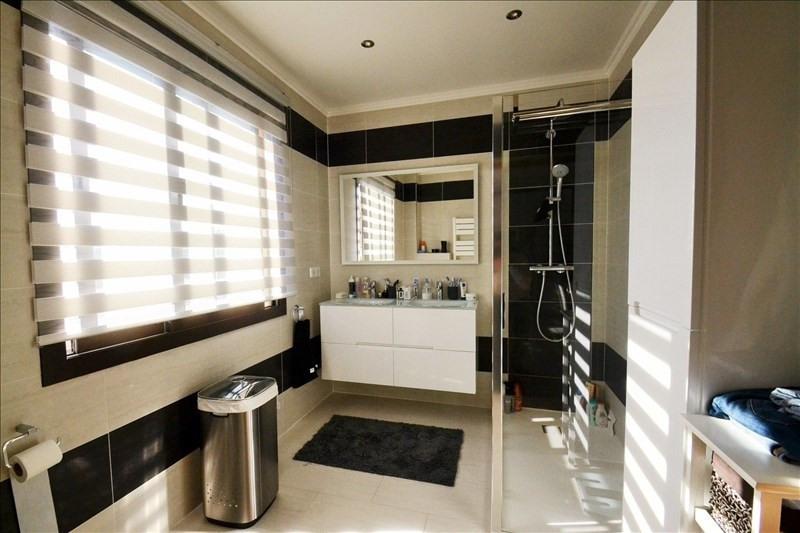 Vente maison / villa Taverny 366000€ - Photo 4