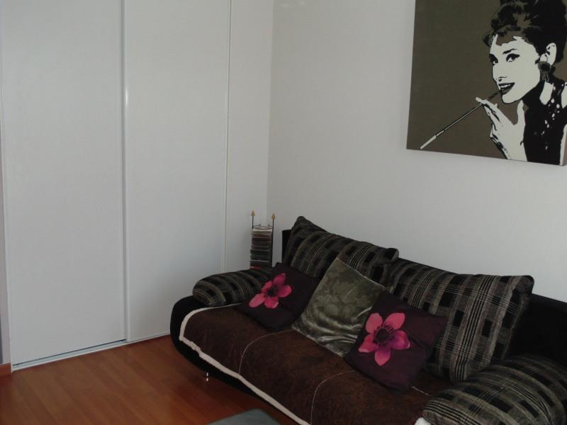 Vente appartement Grenoble 159500€ - Photo 8