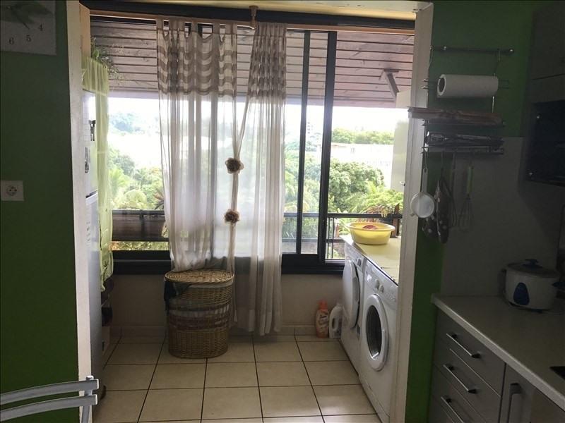 Sale apartment La possession 215000€ - Picture 7