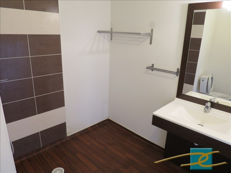 Location appartement Villenave d ornon 595€ CC - Photo 10