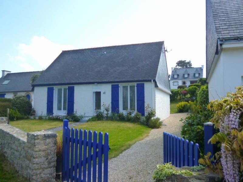 Sale house / villa St gildas de rhuys 262500€ - Picture 6