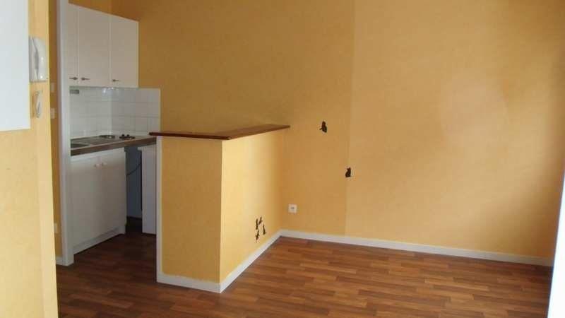 Location appartement St lo 385€ CC - Photo 3