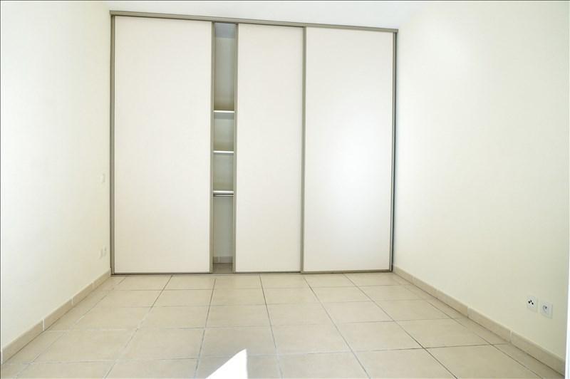 Alquiler  apartamento Montpellier 1077€ CC - Fotografía 7