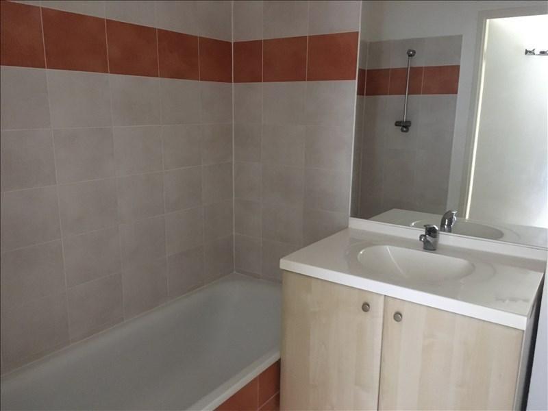 Location appartement St paul les dax 460€ CC - Photo 4