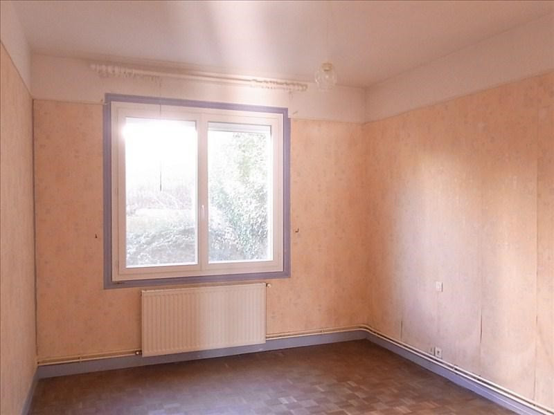 Vente appartement Royan 254 000€ - Photo 5