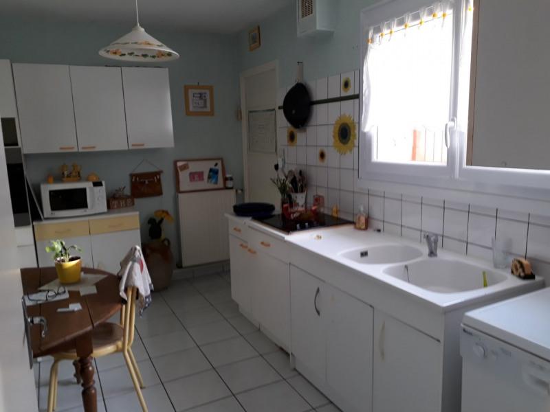 Vente maison / villa Angoulême 307400€ - Photo 6