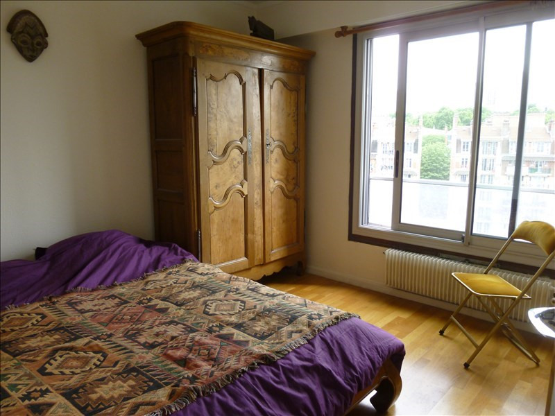 Vente appartement Paris 19ème 575 000€ - Photo 3