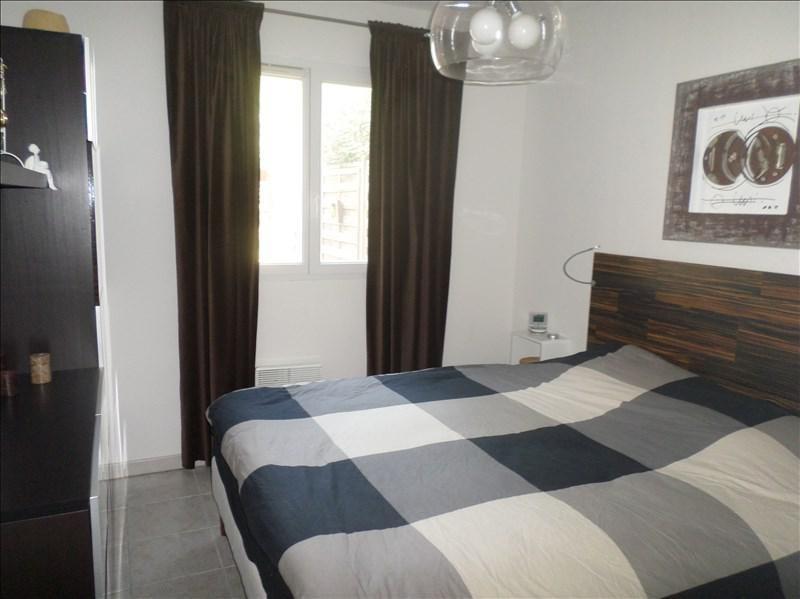 Vente appartement Frejus 332000€ - Photo 9