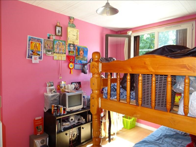 Vente appartement Le port marly 139000€ - Photo 4