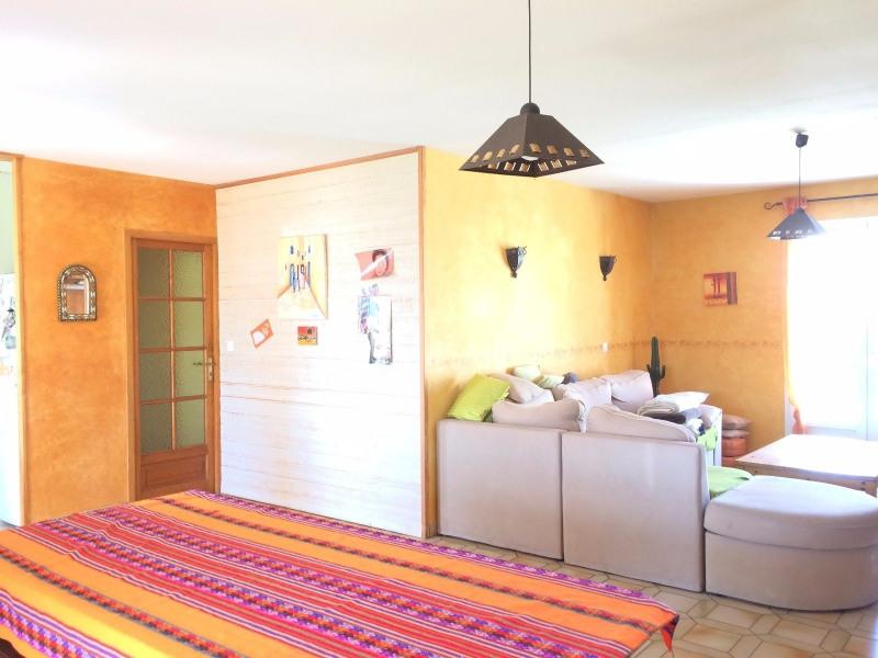 Sale house / villa Olonne sur mer 256300€ - Picture 9