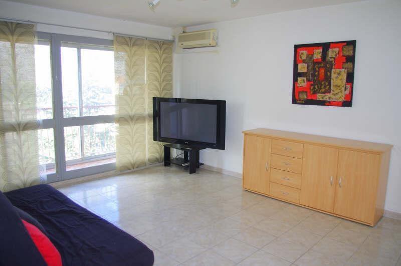 Vendita appartamento Avignon 103000€ - Fotografia 1