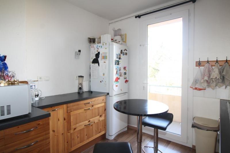 Vente appartement Salon de provence 143000€ - Photo 2