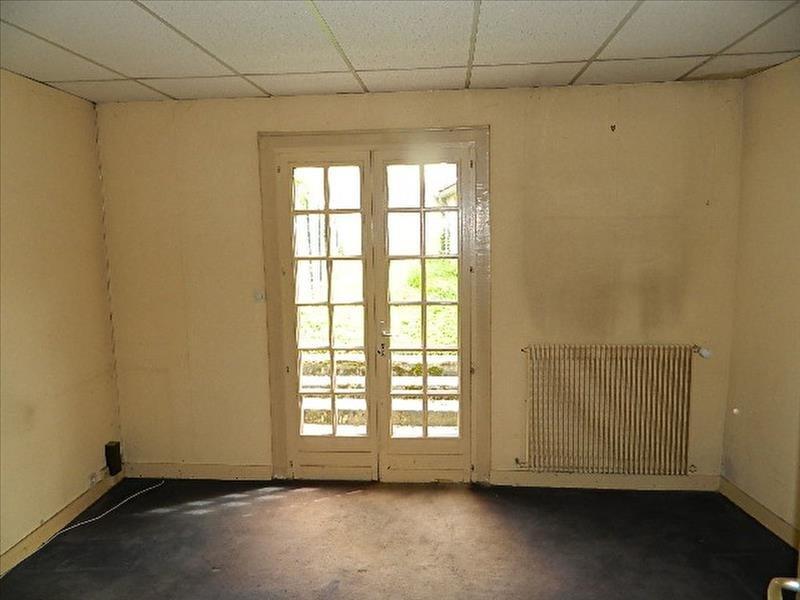 Verkoop  appartement Maintenon 109000€ - Foto 6