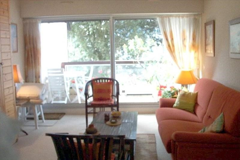 Sale apartment Carnac 230900€ - Picture 2