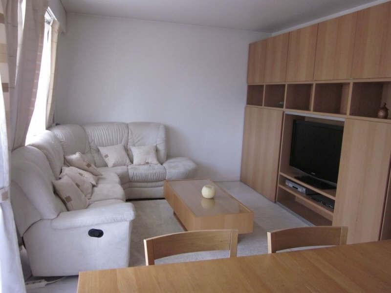 Location appartement Versailles 1704€ CC - Photo 3