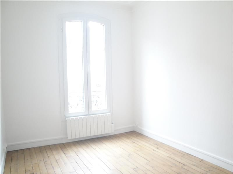 Vente appartement Colombes 198000€ - Photo 2