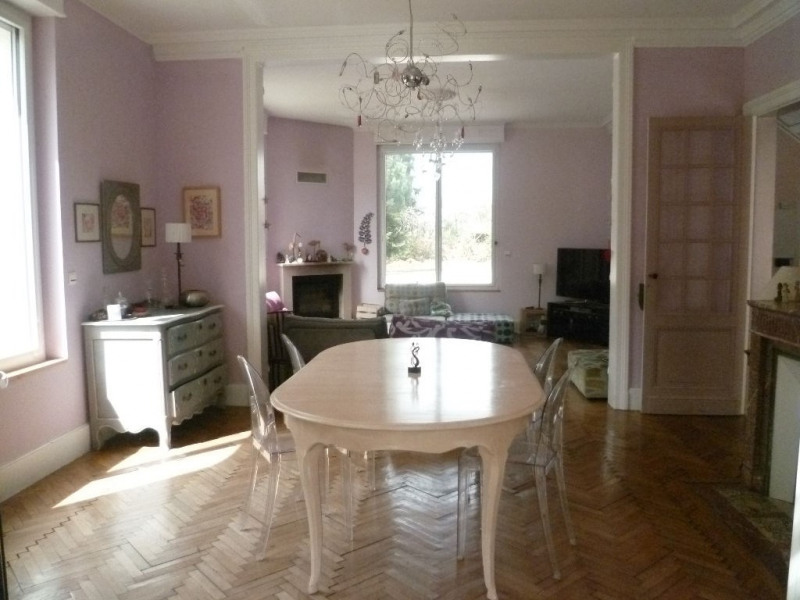 Venta de prestigio  casa Sanguinet 1060000€ - Fotografía 4
