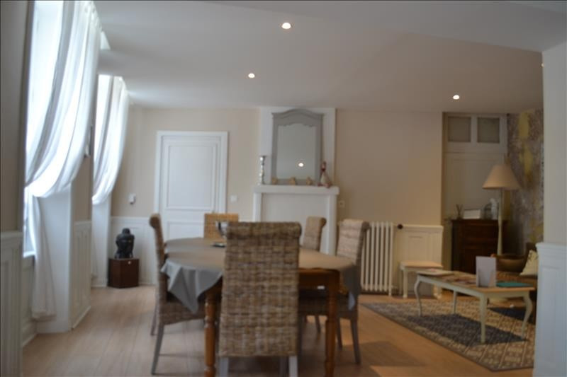 Vendita casa Bayeux 443900€ - Fotografia 1