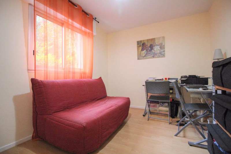 Vente appartement Nice 329 000€ - Photo 12