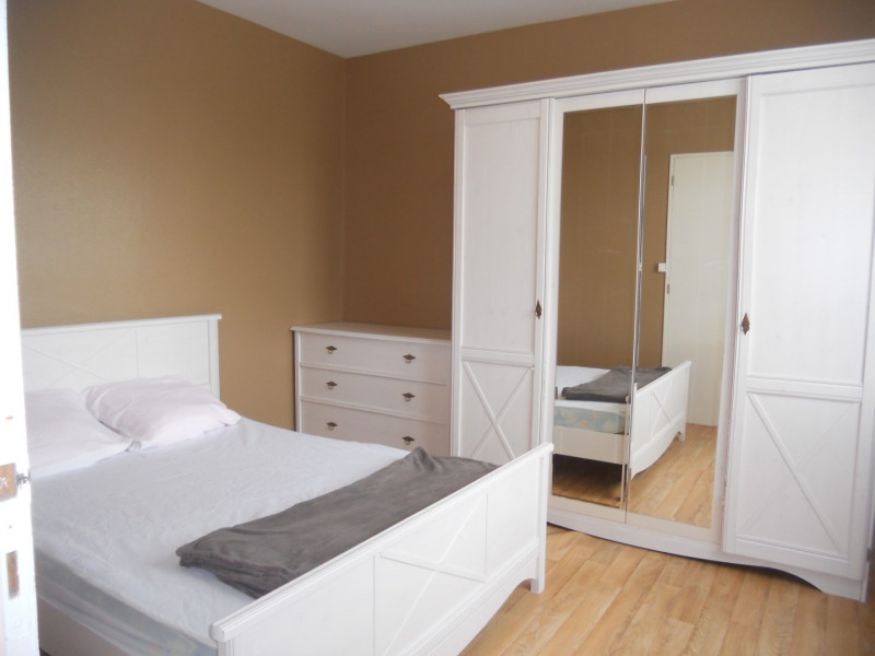 Vacation rental apartment Royan 450€ - Picture 5