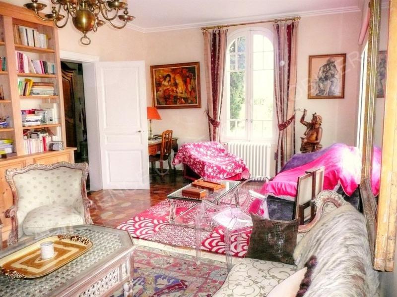 Sale house / villa Mont de marsan 418000€ - Picture 4